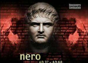discoveryzlodei 300x215 Величайшие злодеи мира (The Most Evil Men in History) (6 серий)