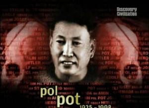 zlodei pot 300x218 Величайшие злодеи мира (The Most Evil Men in History) (6 серий)