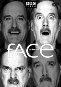 bbc human face1 213x300 BBC. Лицо человека (The Human Face) 4 Серии