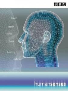 bbc human senses 225x300 BBC. Чувства человека (Human Senses) 3 Серии