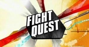 discoverfight quest 300x159 Discovery. Тайны боевых искусств (Fight Quest) 10 серий