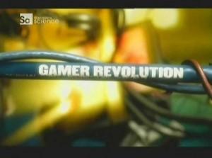 discoverygamer revolution 300x223 Discovery. Революция геймера (Gamer Revolution) 2 серии
