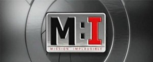 discoverymi 300x123 Discovery. Миссия невероятна! (M:I. Mission Implausible) 3 серии