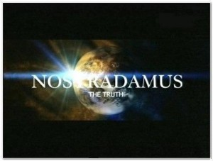 discoverynostradamus the truth 300x227 Discovery. Нострадамус   Вся правда (Nostradamus   The Truth)
