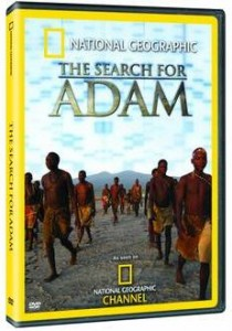 natgeodnk 210x300 National Geographic. Загадки ДНК. Поиски Адама