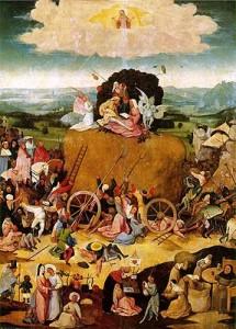 bbc bosh2 215x300 BBC. Босх. Загадки Иеронима Босха (BBC. Mysteries of Hieronymus Bosh)