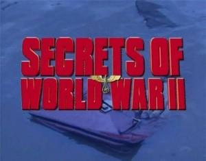bbc secrets of world war 2 300x235 BBC. Секреты Второй мировой войны (BBC. Secrets Of World War II) 6 серий