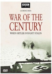 bbc war of the century 210x300 BBC. Война столетия (War of The Century) 4 серии