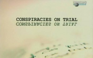 da vinci code conspiracies on trial 300x187 Discovery. Код да Винчи. Расследование заговоров (Da Vinci Code. Conspiracies on Trial)