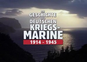 deutschen kriegs marine 1914 19451 300x215 Германский Флот 1914 1945 (Die Geschichte Der Deutschen Kriegs Marine 1914 1945)