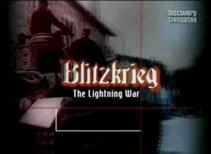 discoveryblitzkrieg 300x219 Discovery. Блицкриг (Blitzkrieg) 3 серии