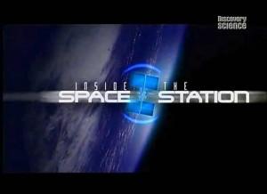 discoveryinside the space station 300x218 Discovery. Внутри космической станции (Inside The Space station)