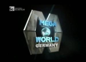 discoverymegaworld 300x216 Discovery. Мегамир (Megaworld) 6 серий