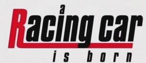 discoveryracing car is born 300x129 Discovery. Рождение гоночного автомобиля (Racing Car is Born) 15 серий