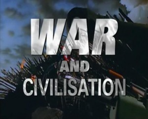 discoverywar and civilisation 300x241 Discovery. Война и Цивилизация (War and Civilisation) 7 серий