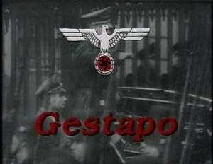 gestapo 300x232 Гестапо (Gestapo)