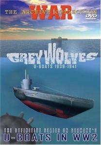 grey wolves 208x300 Серые волки (Grey Wolves) 3 серии