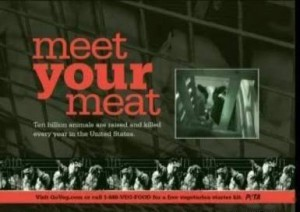 meet your meat 300x212 Цена Бифштекса (Meet Your Meat)