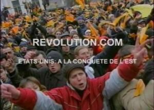 revolutioncom 300x215 Революция.com   Завоевание Востока (Revolution.com)