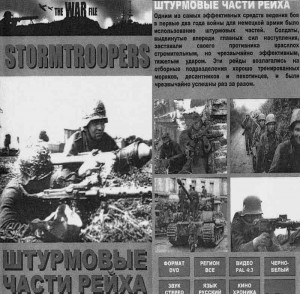 stormtroopers 300x294 Штурмовые части Рейха (Stormtroopers)