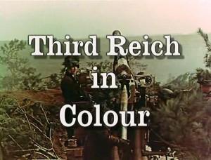 third reich in colour 300x228 Третий Рейх в цвете (Third Reich In Colour) 4 серии