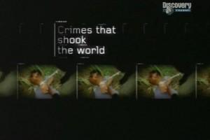 discoverycrimes that shook the world 300x200 Discovery. Преступления, которые потрясли мир (Crimes That Shook The World) 6 серий