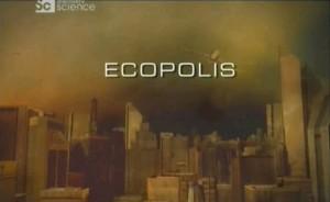 discoveryecopolis 300x184 Discovery. Экополис (Ecopolis) 5 серий