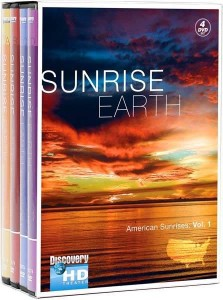 discoveryhd theatre sunrise earth 223x300 Дискавери Восходы (Discovery HD Theatre   Sunrise Earth)