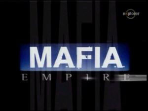 discoverymafia 300x225 Discovery. Империя мафии (Mafia Empire) 3 серии
