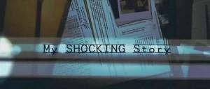 discoverymy shocking story 300x128 Discovery. Моя ужасная история (My Shocking Story) 9 серий