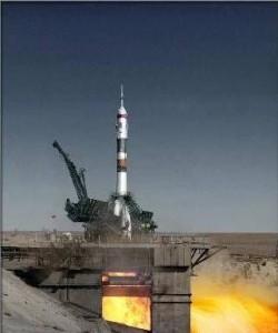 discoveryrockets red glade 250x300 Discovery. Огненный отблеск ракет (Rockets Red Glade)