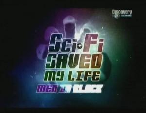 discoverysci fi saved my life 300x232 Discovery. Научная фантастика спасла мою жизнь (Sci Fi Saved My Life) 3 серии