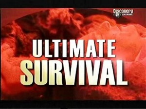 discoveryultimate survival 300x224 Discovery. Выжить любой ценой (Ultimate Survival)