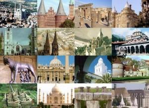 mirovye sokrovisha kultury 300x218 Мировые сокровища культуры (3 часть, 82 серии)