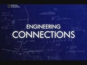 natgeo richard hammonds engineering connections 300x224 Инженерные идеи с Ричардом Хаммондом (Richard Hammonds Engineering Connections) 4 серии
