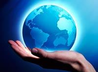 parallel Параллель   Глобальные принципы управления