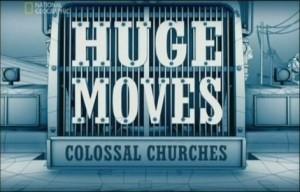 natgeomonster moves  300x192 Грандиозные переезды (Huge Moves) 12 серий