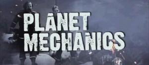 natgeoplanet mechanics 300x131 Экоизобретатели (Planet Mechanics) 8 серий