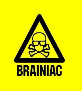 discoverybrainiac 269x300 Мозголомы: Издевательство над наукой (Brainiac: Science Abuse) 19 серий