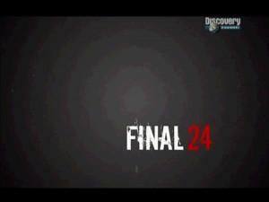 discoveryfinal24 300x225 Discovery. Последние сутки (Final 24) 5 серий
