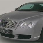 luchshie mashiny mira 4 150x150 Лучшие машины мира (4 серии)