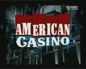 discoveryamerican casino 300x240 Discovery. Американское казино (American Casino)