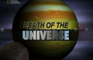 death of universe 300x193 Гибель Вселенной (Death Of The Universe)