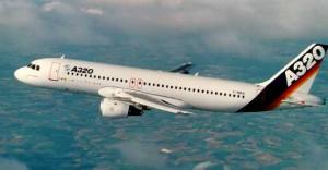 a320 300x156 Полет на Аэробусе А320 200 (ITVV Inter European A320 200)