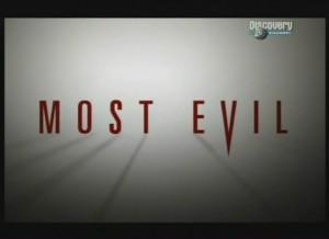 most evil 300x218 Особо опасен. Одержимые насильники (Most Evil   Stalkers)