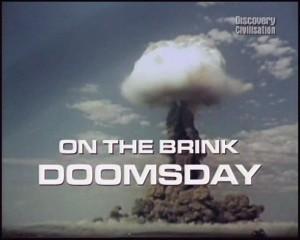 on the brink doomsday 300x240 На краю пропасти Судный день (On The Brink Doomsday)