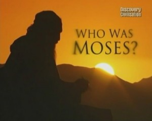 who was moses 300x239 Кем был Моисей (Who Was Moses)