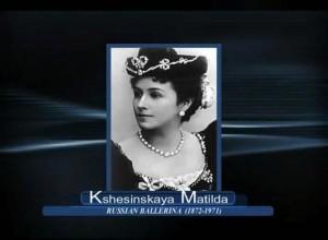 01 11 matilda kshesinskaya.avi 300x220 Матильда Феликсовна Кшесинская