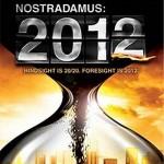 nostradamus 2012 220x300 Нострадамус 2012 (Nostradamus 2012)