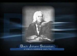 01 12 iogan sebstyan bah.avi 300x220 Иоганн Себастьян Бах